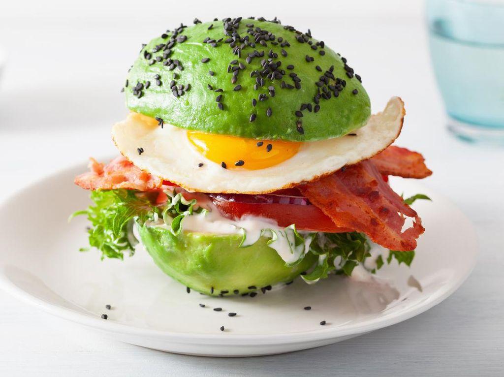 Kebenaran di Balik Diet Ketofastosis, Tren Penurunan Berat Badan Populer