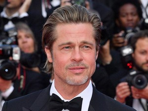 Brad Pitt Tak Terpikir Nikah Lagi usai Cerai dari Angelina Jolie