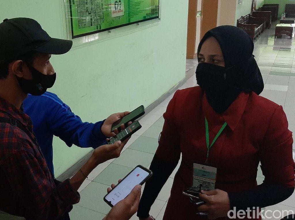 DPRD Jember Sebut Sanksi Gubernur Khofifah ke Bupati Faida Sudah Tepat