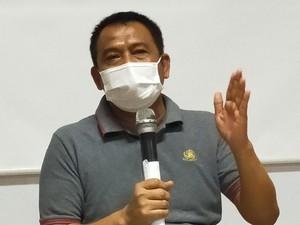 Ada Banyak Kegiatan dan Lomba Jelang Hari Guru di Surabaya
