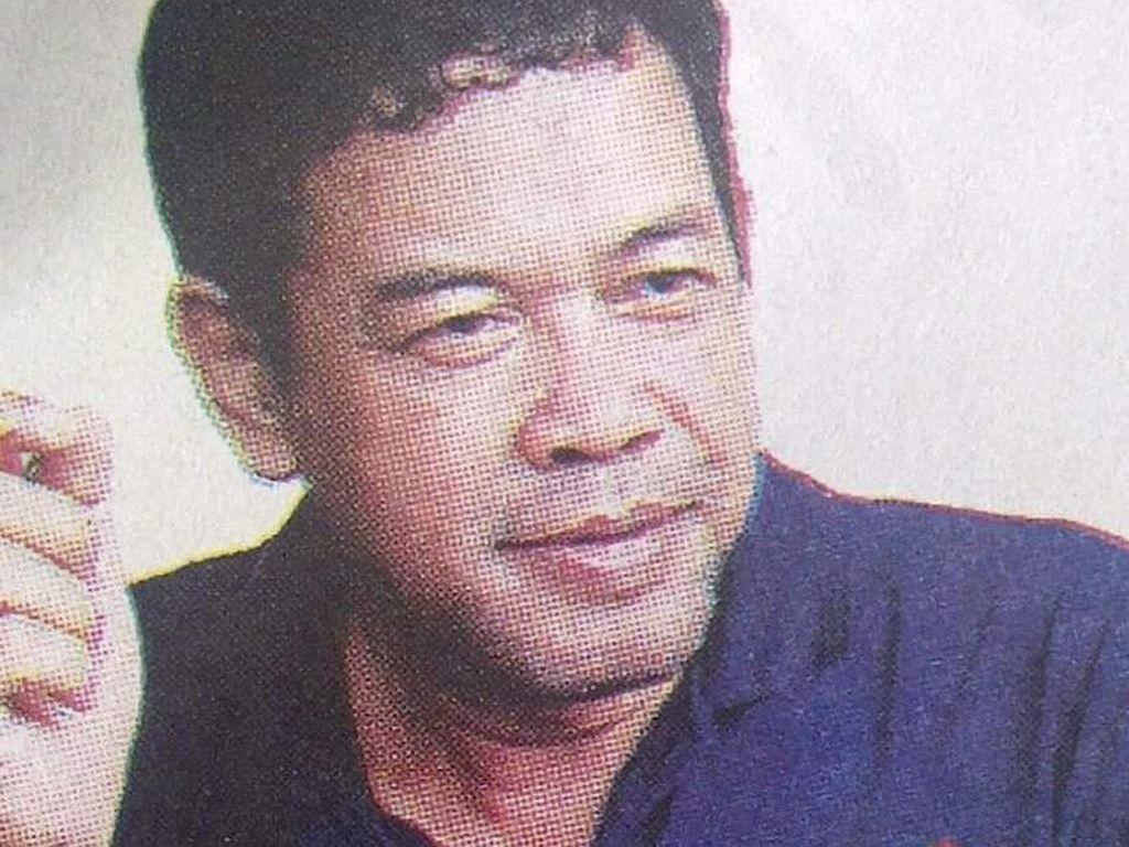 Pengamat Politik dan Militer MT Arifin Tutup Usia