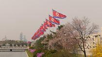Korea Utara Galakkan Razia HP China, Kenapa?