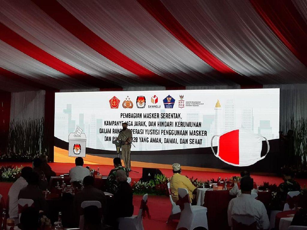 Anies Rapat dengan Gubernur Jabar-Banten Bahas PSBB Total Siang Ini