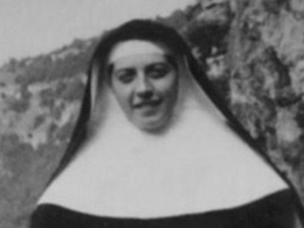 Kisah 83 Anak Yahudi Dilindungi Biarawati dari Kejaran Nazi