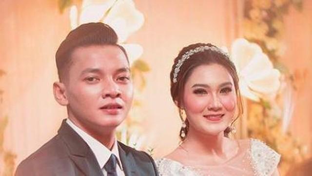 Dory Harsa Dikenal Muslim Taat, Undangan Nikahnya Ngagetin Istri Didi Kempot