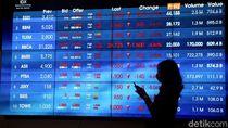 BEI Luncurkan Platform Perdagangan Baru untuk Surat Utang, Apa Bedanya?