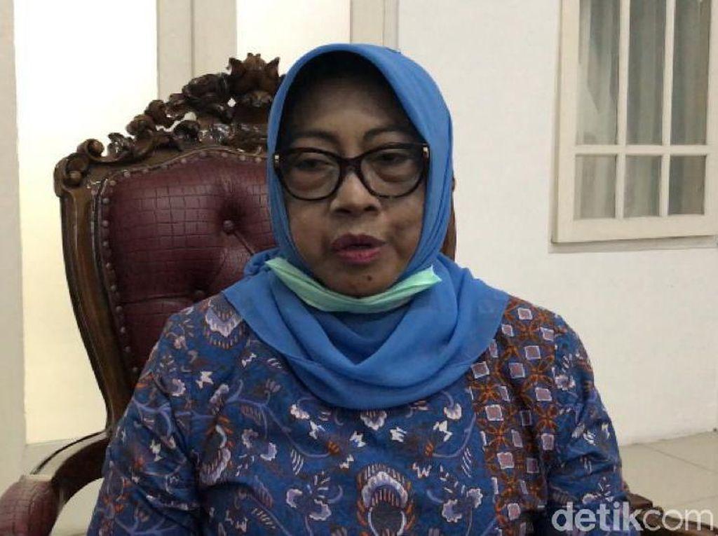 Jelang PSBB Jakarta, Semua Pemudik ke Gunungkidul Bakal Didata