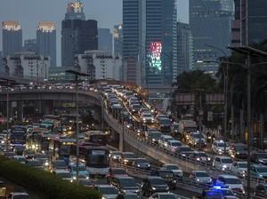Ini Deretan Peluang Usaha yang Bisa Dicoba Saat PSBB DKI Jakarta