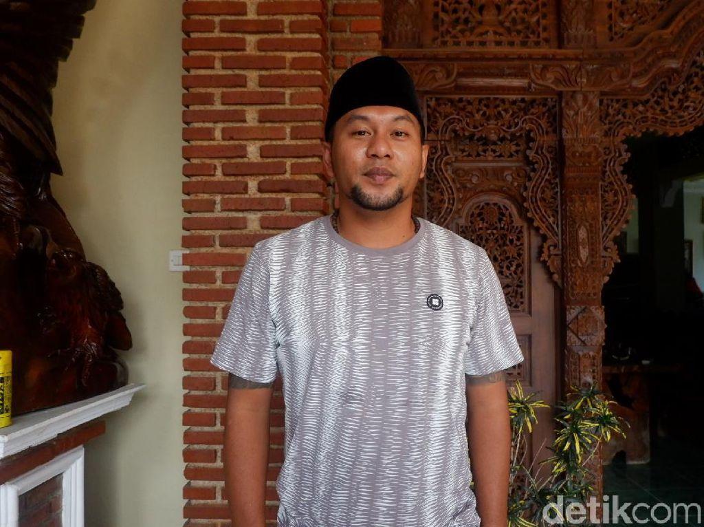 Heboh Kades Bertato, Forum Kepala Desa Banjarnegara Angkat Bicara