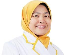 Jelang Long Weekend, Anggota Komisi IX DPR Minta Titik Keramaian Diawasi Ketat