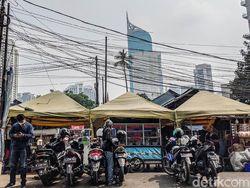 Indonesia Resmi Resesi, Kapan Ekonominya Membaik?