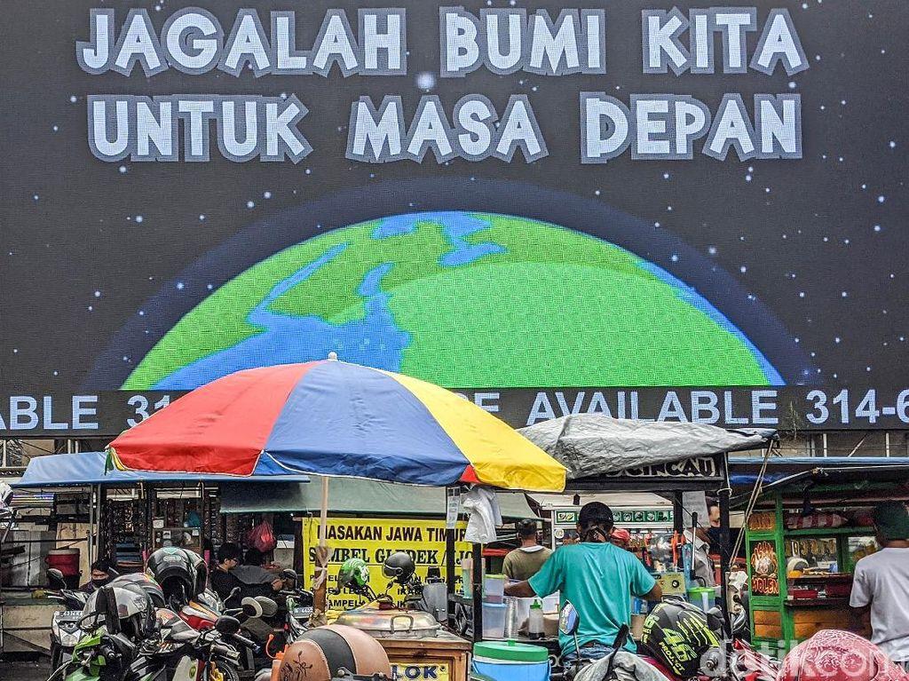 Jakarta PSBB Lagi, Pengusaha Minta Stimulus Diperpanjang