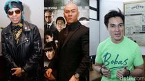 Atta Halilintar hingga Baim Wong, Daftar Pendapatan YouTuber Indonesia