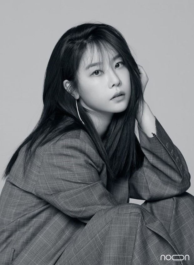 Sojin Girl's Day/ Foto: Koreaboo