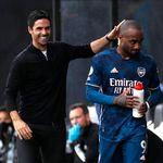 Cara-cara Kocak Mikel Arteta Mengubah Arsenal