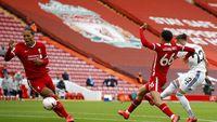 Hasil & Klasemen Pekan Pertama Liga Inggris 2020/2021