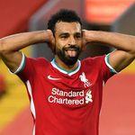 Ada yang Sarankan Liverpool Jual Salah karena Alasan Ini