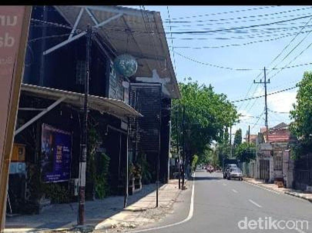 Tempat Karaoke Digerebek, Wali Kota Madiun Janji Sanksi Tegas Jika Terbukti