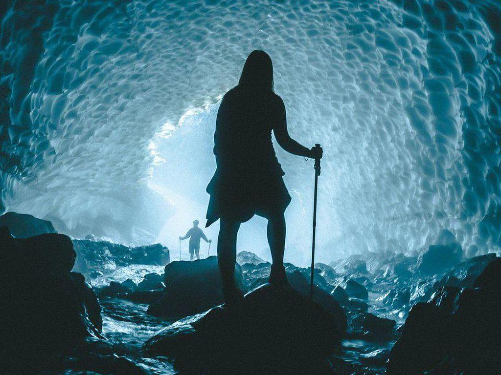 Keindahan Karya Finalis Kontes Foto Travel Agora Bikin Terpana