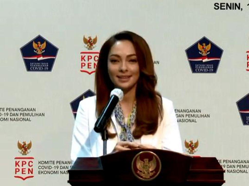 Vaksin AstraZeneca Segera Tiba di Indonesia Secara Bertahap