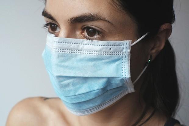 Jualan Pandemic Item