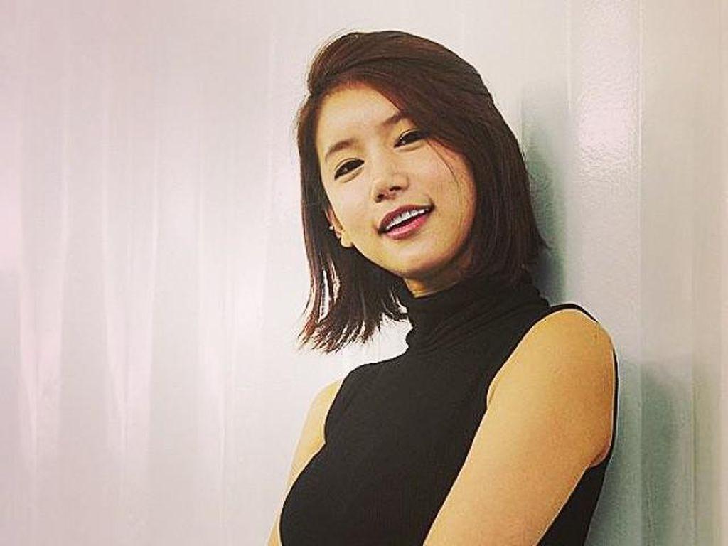 Aktris Oh In Hye Meninggal Dunia usai Ditemukan Tak Sadarkan Diri