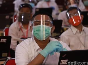 Rekrutmen CPNS 2021 Jadi Dibuka, Pak Tjahjo?