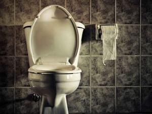 Semalam Sering Buang Air Kecil? Waspadai Gejala Hipertensi