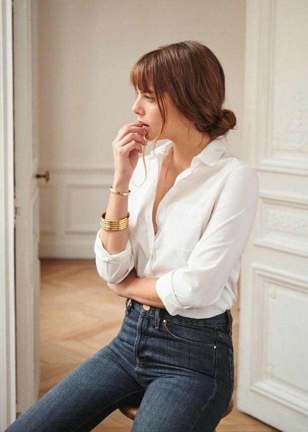 Tips mengurangi stres