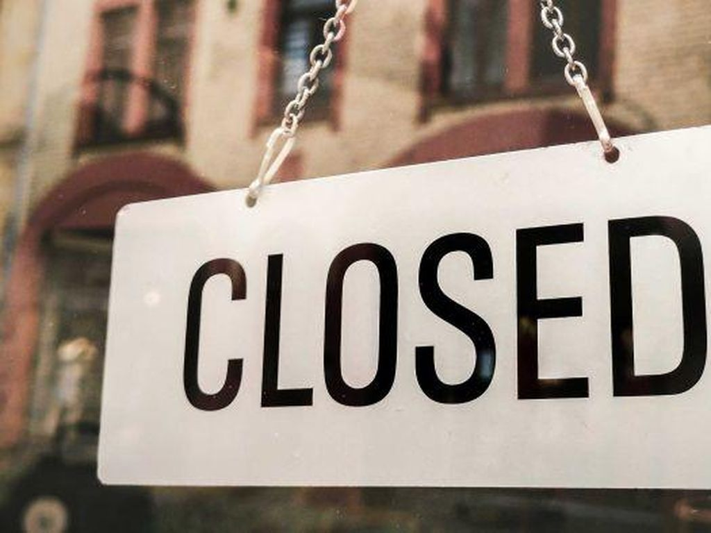 Lockdown Diperpanjang, Pengusaha Indonesia di Melbourne Mencoba Bertahan