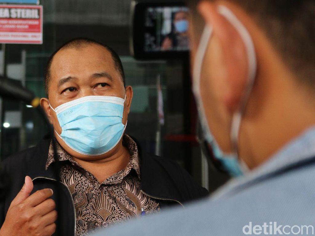 MAKI Desak KPK Segera Tuntaskan Pengusutan Kasus Suap di Ditjen Pajak