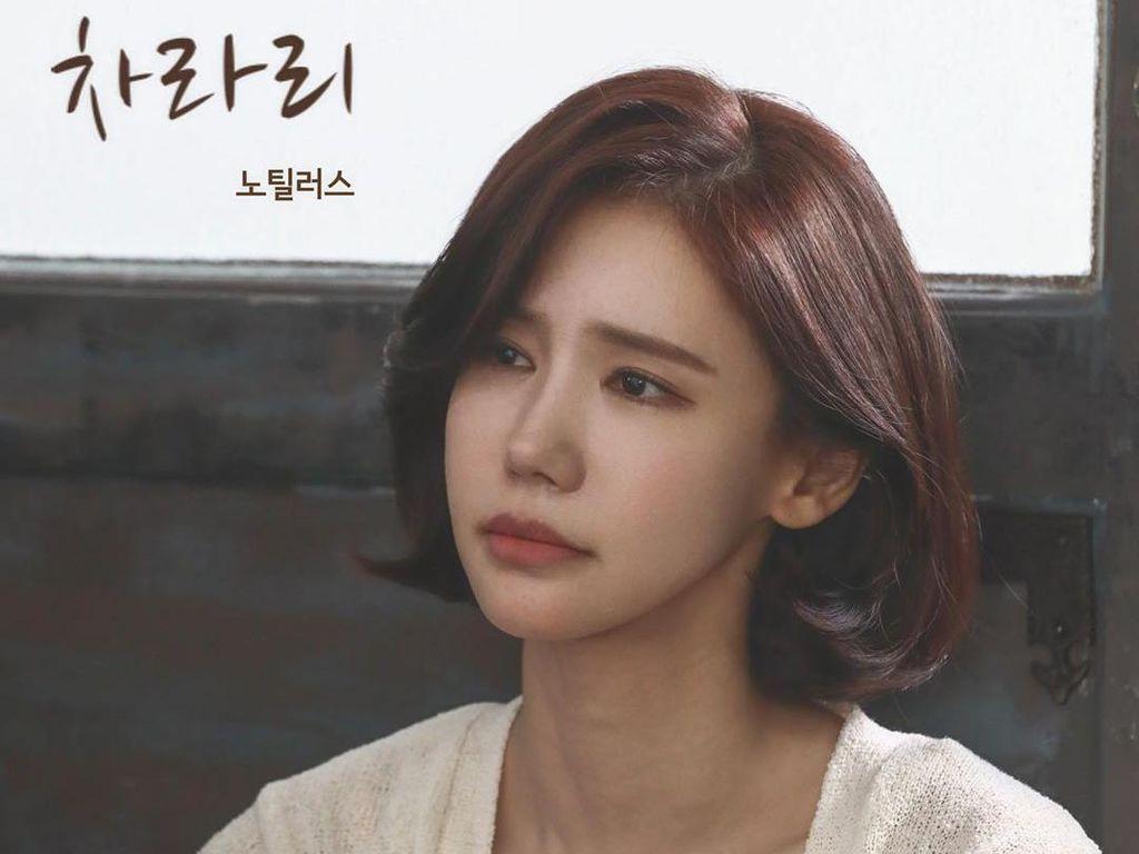 Aktris Oh In Hye Meninggal Dunia, Ini Drama Korea yang Pernah Dibintanginya