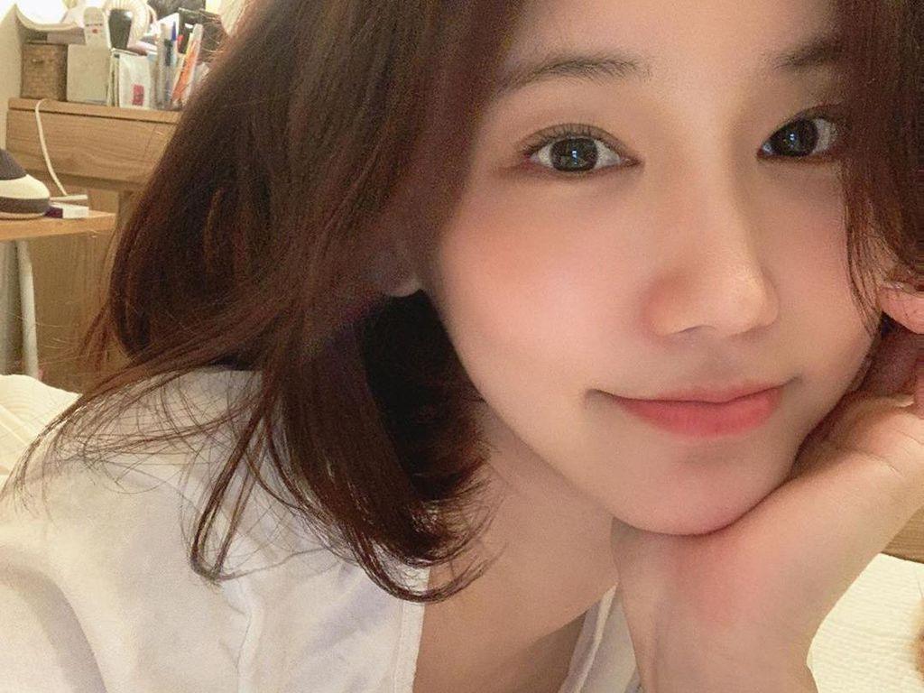 Kronologi Meninggalnya Aktris Korsel Oh In Hye