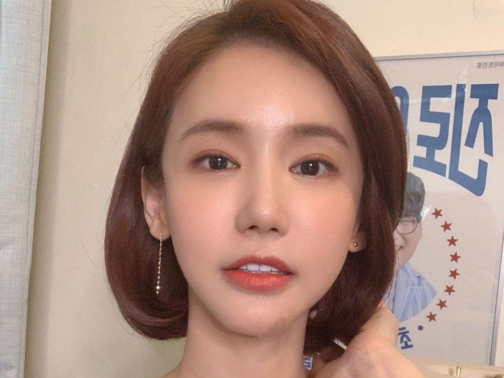 Fakta-fakta Aktris Korea Oh In Hye yang Meninggal di Usia 36 Tahun