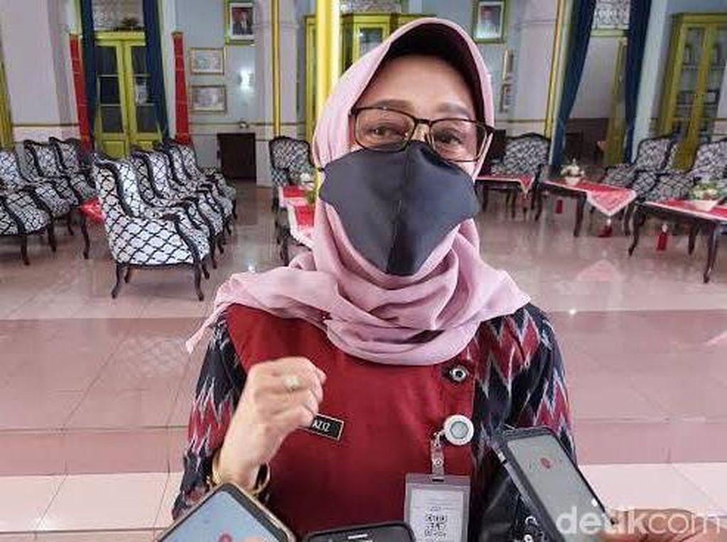 Sebelum Pasang WiFi Gratis, Pemkab Malang Pastikan Ketersediaan Sinyal