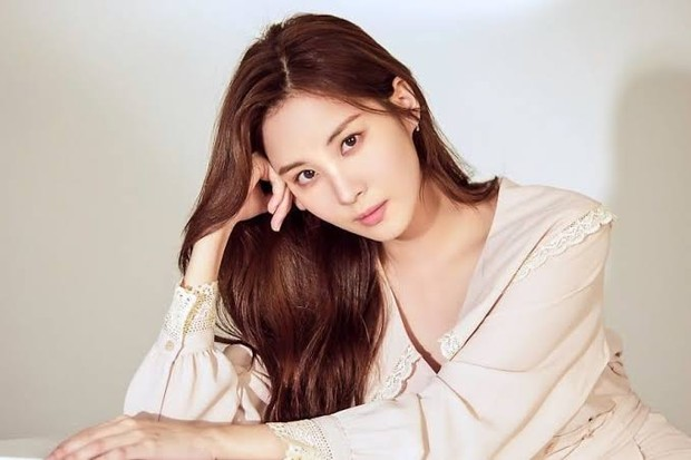 Seohyun Girls' Generation/ Foto: Soompi