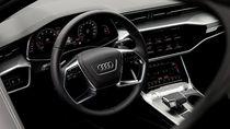 Mau Jegal Tesla, Audi Siapkan Rp 169 T