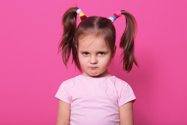 Meskipun kecemburuan dapat dirasakan pada anak-anak sejak dini, tanda-tanda kecemburuan yang signifikan akan terlihat saat anak mencapai usia 2 atau 3 tahun.