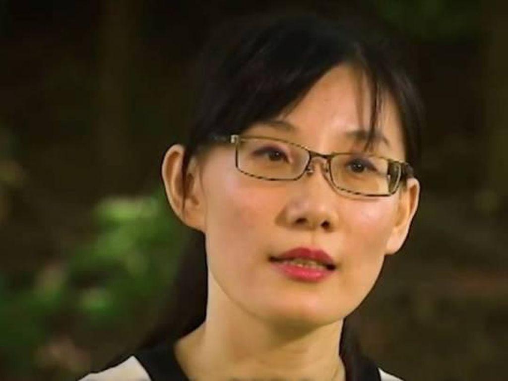 Sebut Corona Buatan Manusia, Ilmuwan China Ramai Dicerca