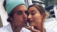Justin Bieber Disebut Suami Cuek, Hailey Beri Jawaban Menohok