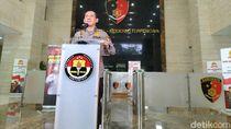 Puluhan Orang Korban Penipuan Online Sindikat Bocah SMP Rugi Rp 100 Juta