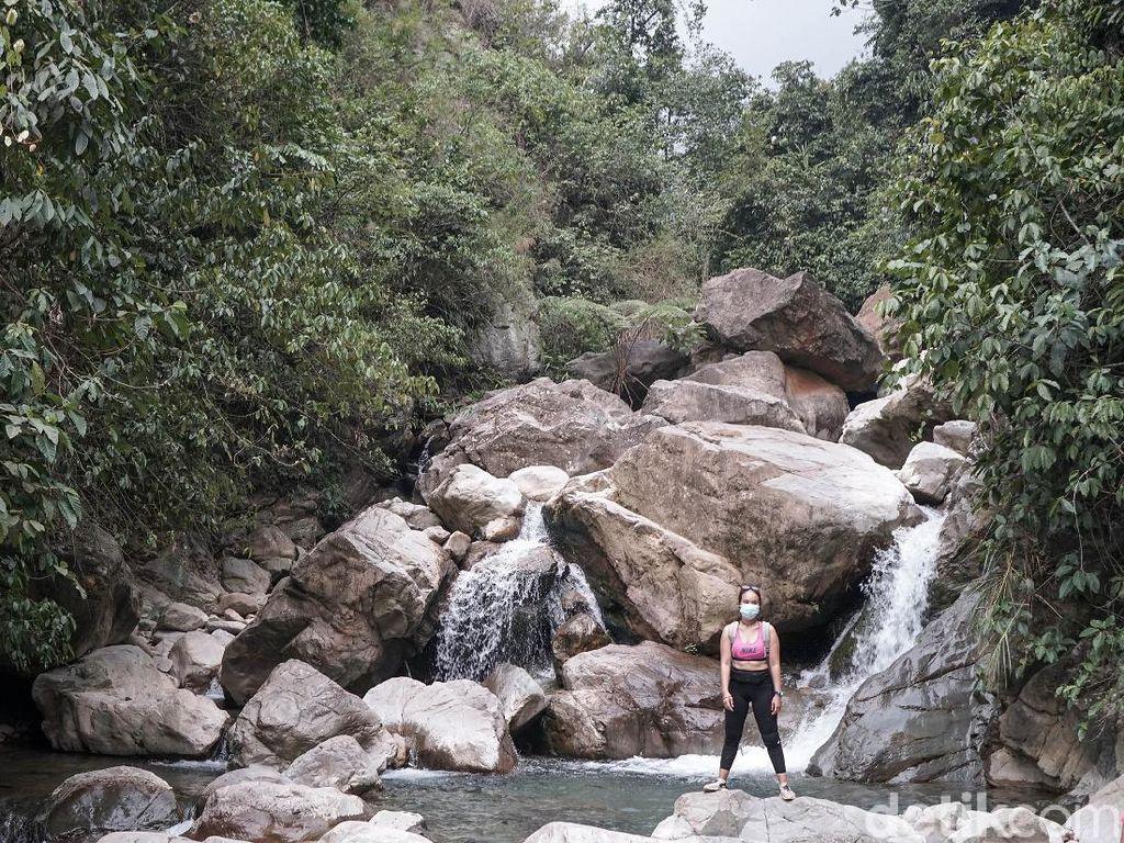 4 Lokasi Wisata Alam di Sekitar Jakarta Untuk Mengisi Akhir Pekan