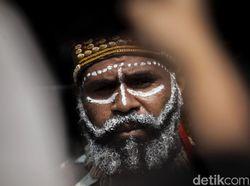 Lirik Lagu Yamko Rambe Yamko dari Papua