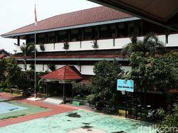 10 SMA Terbaik Se- Jakarta Timur, Pilihan untuk PPDB 2021 Nih!