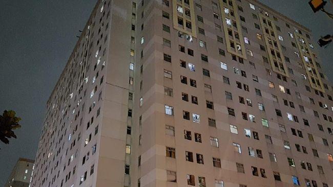 Kasus Prostitusi ABG, Polisi Buka Peluang Periksa Pengelola Apartemen Kalcit