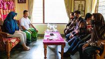 Permintaan Maaf untuk Mahasiswa Baru yang Dibentak Saat Ospek di Unesa