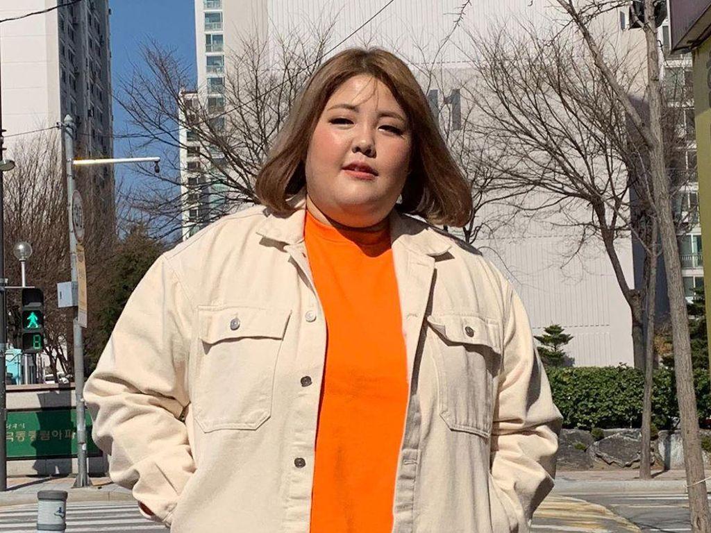 Youtuber Mukbang Sukses Diet, Dari Gemuk Kini Jadi Langsing