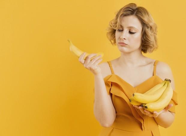 pisang untuk asi booster