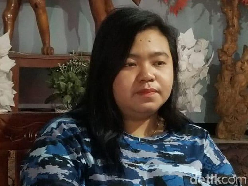 Calon Kades Menang Saat Gugat Keputusan Bupati Jember Faida di PTUN