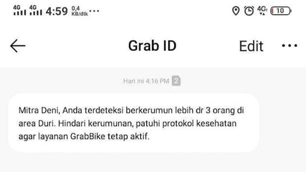 Grab (iklan)